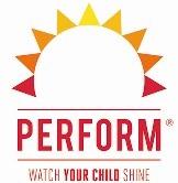 Perform_Logo-Colour-Header